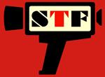 logo-stf-d21e16-150x110