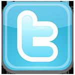 Twitter-icon-150