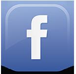 facebook_150